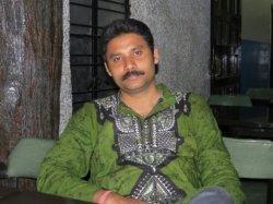 Asok's profile picture