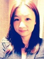 Zhenzi's profile picture
