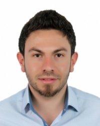 Immagine del Profilo di Fouad
