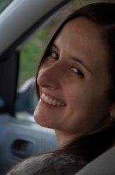 Immagine del Profilo di Yasmina