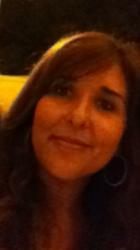 Miren Gizane's profile picture
