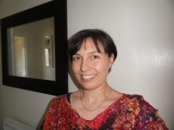 Josiane's profile picture