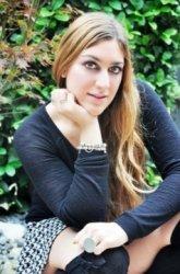 Immagine del Profilo di Elisa
