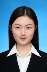 Xinchen's profile picture