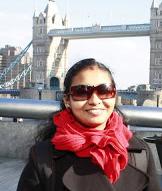 Visalam's profile picture