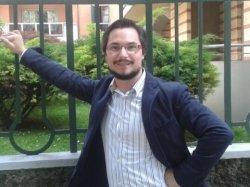 Immagine del Profilo di Stefano