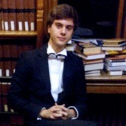 Bohdan's profile picture