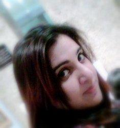 Maliha's profile picture