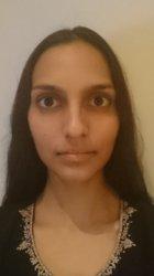 Shubhaanvita's profile picture