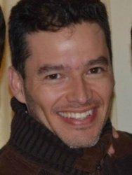 Gustavo's profile picture