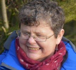Val's profile picture