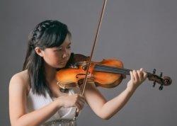 Xing Yi