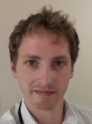 Eliot's profile picture