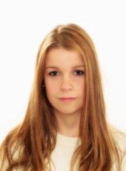 Nuria's profile picture