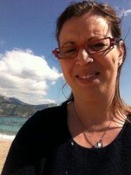 Immagine del Profilo di Lorenza