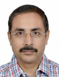 Shashi Kant's profile picture