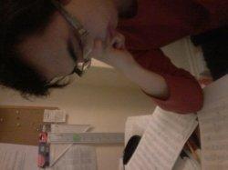 Ka Chun's profile picture