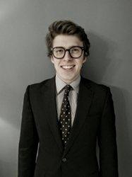 John Patrick's profile picture
