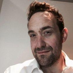 Jeffrey's profile picture