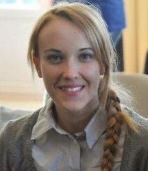 Marine's profile picture