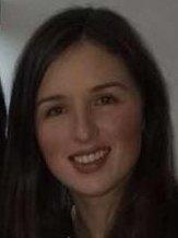 April's profile picture