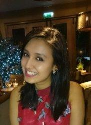 Asha's profile picture