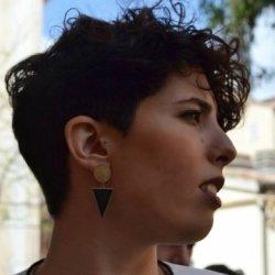 Immagine del Profilo di Ludovica
