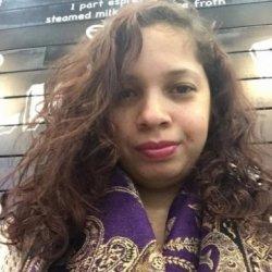 Wanessa's profile picture