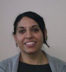 Razwana's profile picture