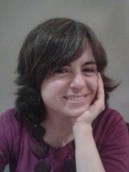 Inés's profile picture