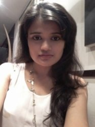 Manjari's profile picture