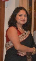 Prakriti's profile picture