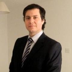 Cristobal's profile picture