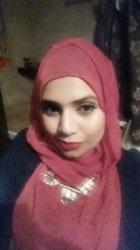 Nadia's profile picture