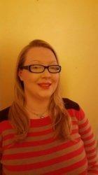 Gemma's profile picture