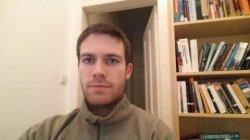 Mark's profile picture