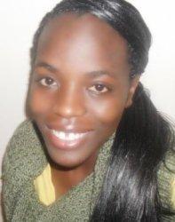 Dorcas's profile picture