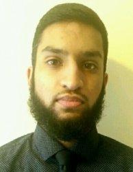 Zakar's profile picture