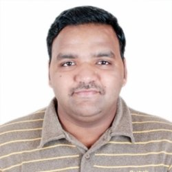 Pankaj's profile picture