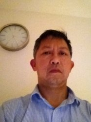 Dinh Lan's profile picture