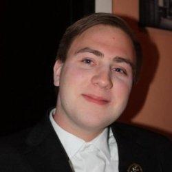Dominik's profile picture