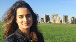 Sabeena's profile picture