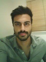 Amrish's profile picture