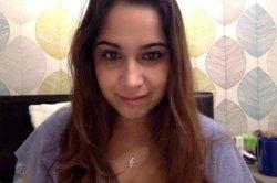 Tarana's profile picture