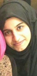 Zainab's profile picture