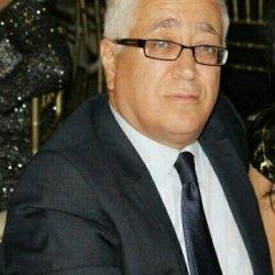 Ziad's profile picture