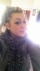 Immagine del Profilo di Lorella