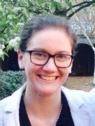 Susannah's profile picture