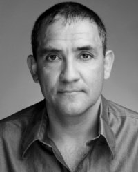 Victor Gustavo