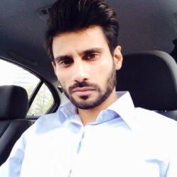 Muhammad Junaid's profile picture